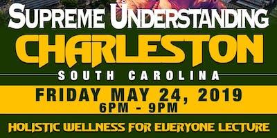 Charleston Community Empowerment Awards