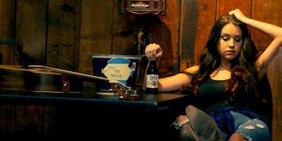 Alexandra Kay Dive Bar Dreamer Tour