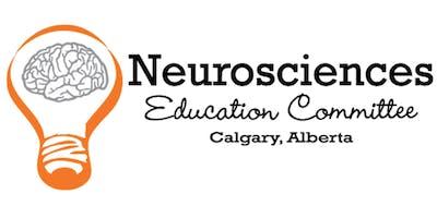 Neuro for Non-Neuro Nurses 3