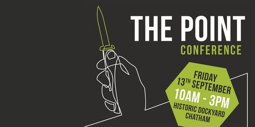 The Point Conference