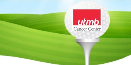 Take a Swing at Cancer tickets