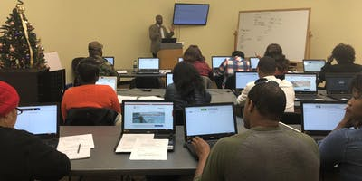 Professional Development Workshop: Learn how to teach coding to students