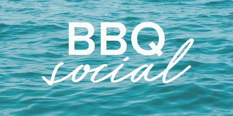 Tuesdays Together BBQ Social tickets