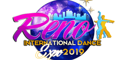Reno Dance Expo 2020