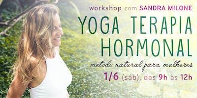 Yoga+Terapia+Hormonal%3A+M%C3%A9todo+Natural+para+M