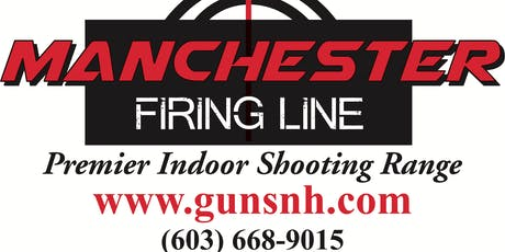 Monday Night Cruise Night at Manchester Firing Line all Summer long! tickets