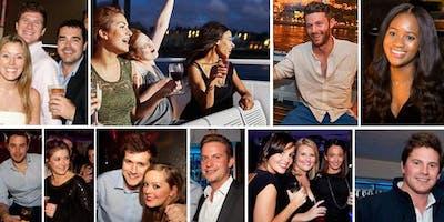 Party Yacht Cruise Around NYC - DJ, Mingling, Dancing, Fun!