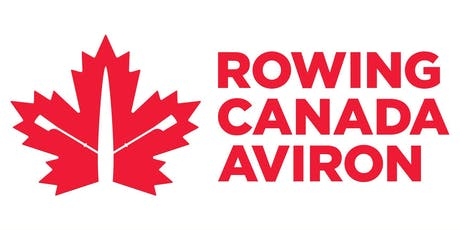 2019 Canadian Rowing Hall of Fame tickets