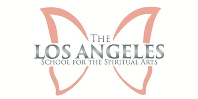 Beginner Psychic/ Mediumship Workshop, San Francisco, CA