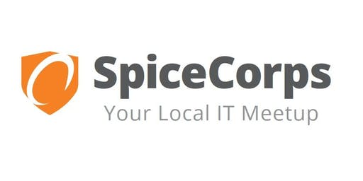 Spiceworks SpiceCorps Meeting