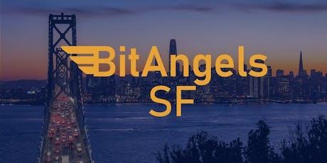 BitAngels SF tickets