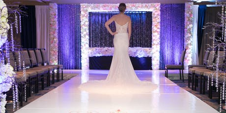 SWANK WEDDING SHOW & GALA -Winter Edition tickets