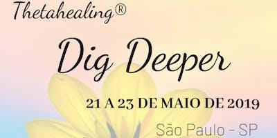 Dig+Deeper+-+Aprofundando+no+Digging+-+Curso+
