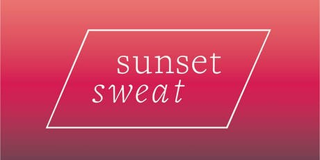 Sunset Sweat tickets