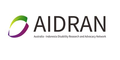 The 2nd International Conference on Disability and Diversity in Asia