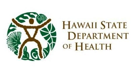 FREE- State of HI, Dept. of Health Food Handler Certificate Class - Maui (Iao Inter. School) tickets