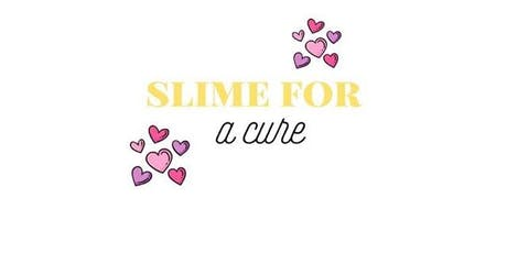 Slime For A Cure tickets