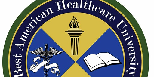 CNA Classes for High School Students  Southern California