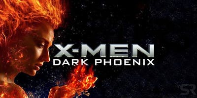 X-Men: Dark Phoenix Advance Screening
