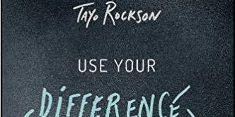 How To Connect Effectively Across Cultures with Tayo Rockson