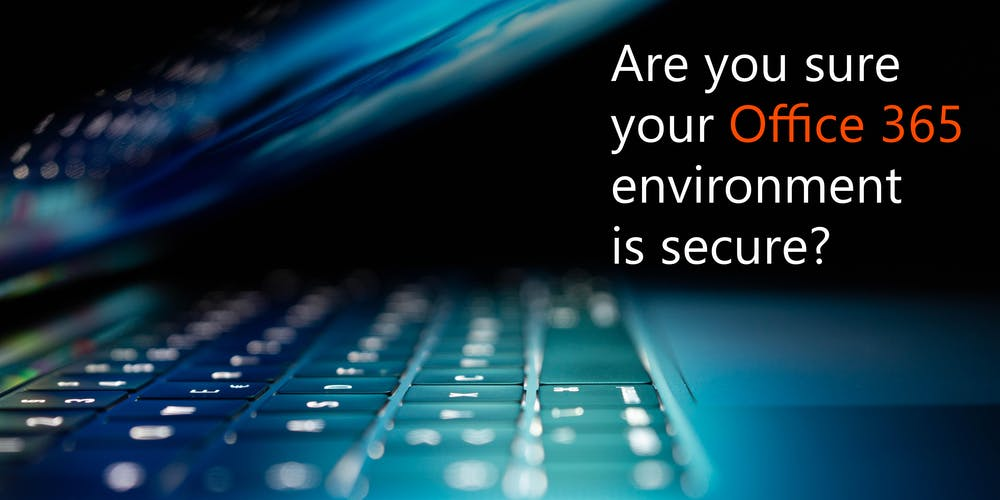 Protect against 80% of cyber security threats within 2 hours (QSBW)