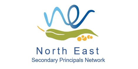 NESPN Australian Curriculum Collaborative Moderation