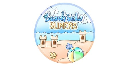 Beachside Slimers tickets