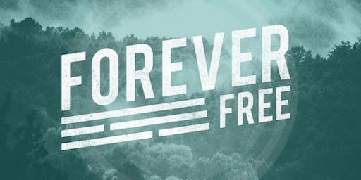 Forever University