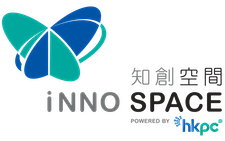Inno Space logo