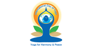 5th International Day of Yoga in Exton - Free Yoga for Peace and Harmony (Philadelphia Area)