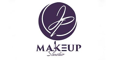 Born To Blend|18hr/3day MUA training|Kit provided