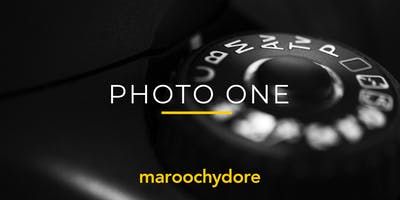 Photo One | Maroochydore | Beginner