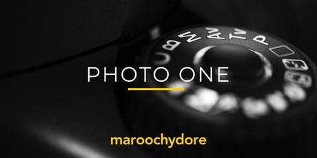 Photo One | Maroochydore | Beginner tickets