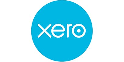 The Basics of Xero