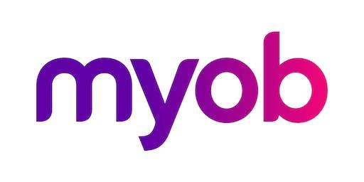 The Basics of MYOB