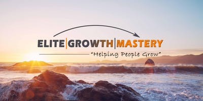 Free Business Growth Breakfast