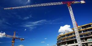 Construction Project - Variations Management...