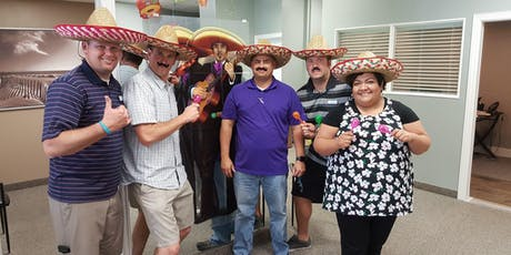 Spanish Fork Summer Party - Axcess Accident Center tickets