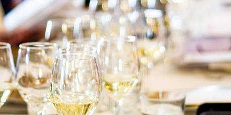 Champagne Vadin-Plateau Dinner at 100 Mile Table tickets