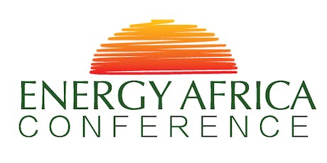 12th Annual Energy Africa Conference | Denver, Colorado, USA tickets