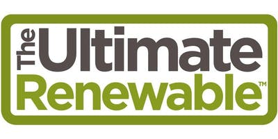 The Ultimate Renewable - Hobart