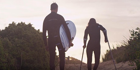 genU Adventure - Surfing & Aquatics tickets