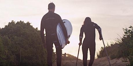 genU Adventure - Surfing & Aquatics tickets