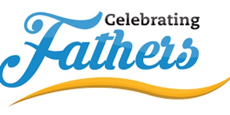 Father's Day Luncheon  tickets