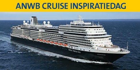 ANWB Cruise Inspiratiedag