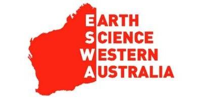 Kalgoorlie Primary Teachers Earth Science PD Workshop