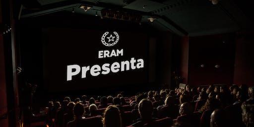 ERAM PRESENTA 2019