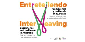 Interweaving: Coexistence and Resilience in Australia