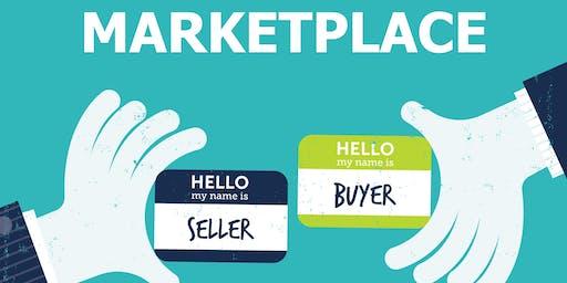 Comment vendre sur les places de marché ?