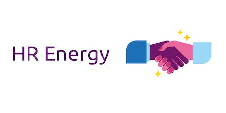 HR Energy - Employee Engagement: What You Need to Know  tickets